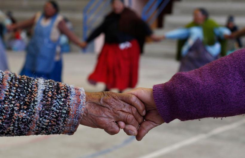 bolivia-abuelas-indigenas2_ap