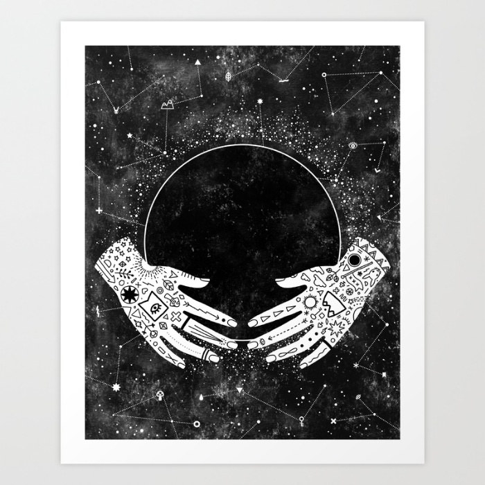new-moon-b1l-prints