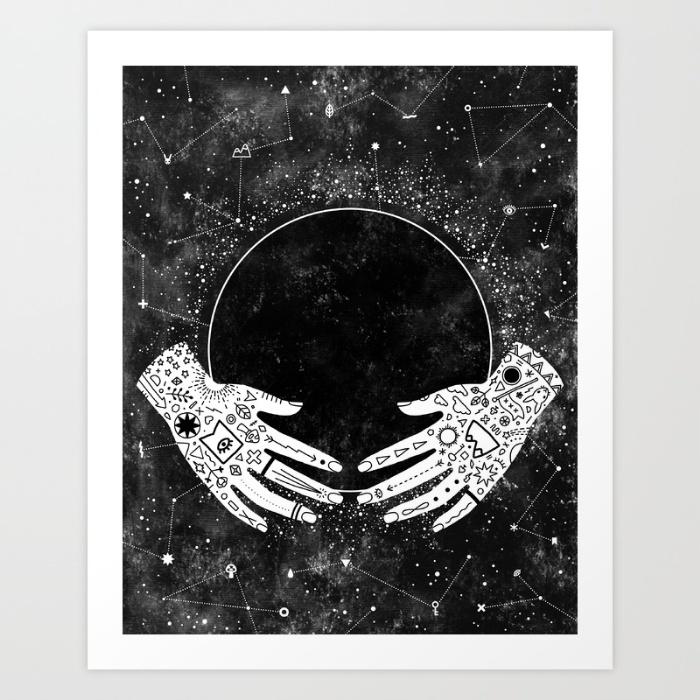 new-moon-b1l-prints