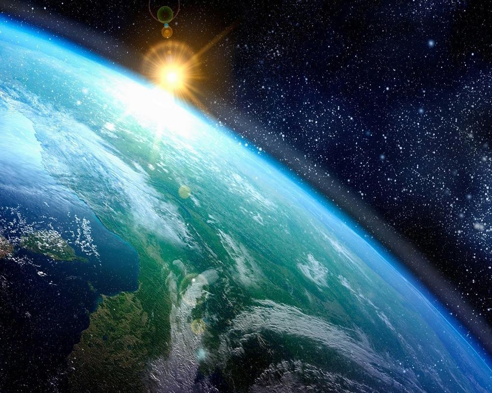 todos-somos-el-planeta-tierra