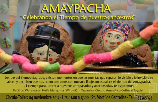 amaypacha