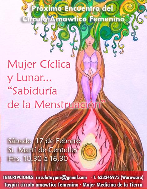 mujerlunar_sabiduria menstrual.jpg