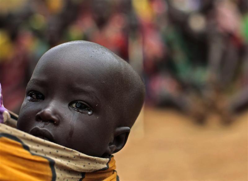 Hambre-en-Africa