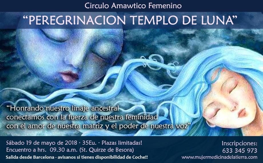Circulo amawtico_mayo2018