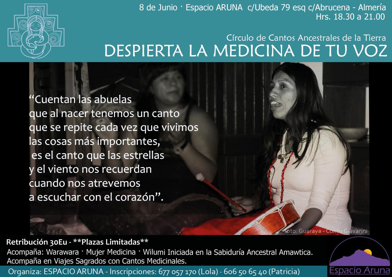 canto_ancestral_almeria 2018